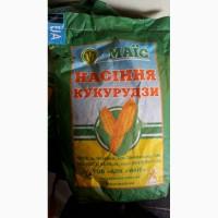 Продам гібрид кукурузи МОНІКА 350 МВ
