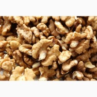 Продаємо ядро грецького горіху урожаю 2017 року, Полтавська обл