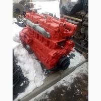 Продам Двигатель СМД-31