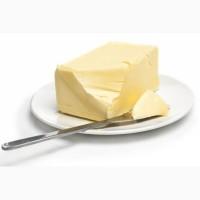 Купить сливочное масло оптом 72, 82%