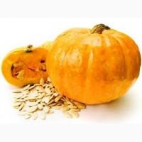 Закупка насіння з Західних областей України