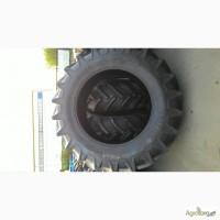 Шины в размере 710/70R42