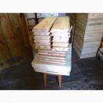 Продам улья, рамки для пчел