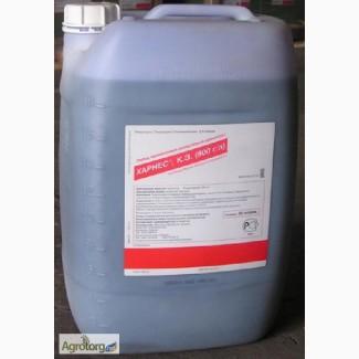 Гербицид ХАРНЕС (аналог ХОРТУС) 20 л --- цена 3800 грн