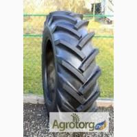 Шины 18.4-30 Cultor AS-Agri 13 на трактор