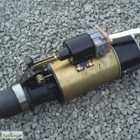 Стартер ЯМЗ СТ103А-01 (ЯМЗ-236, ЯМЗ-238, ЯМЗ-240 и их модификации)