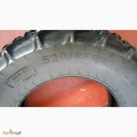 Тракторная шина 520/85R42(20, 8R42) TL DN-160 157D (160A8)