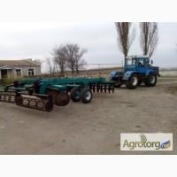 Продам трактор хтз-17221 выпуск 2009 год двигатель ямз-238