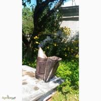 Натуральний мед з власної пасіки (Львівщина). Різнотрав#039;я, гречка, соняшник