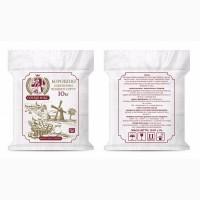 Мука пшеничная высшего сорта 10 кг