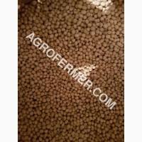 Семена сои ABEE Канадский трансгенный сорт