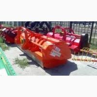 Подрібнювач Італія TRL MR-MT 280. бу
