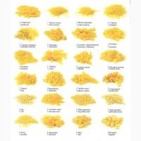 Продаю макаронні вироби ТМ GoldMak Lux виробник (Польща)