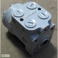 Ремонт гидроруля, ремонт (насосов дозаторов)