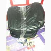 Подушка сиденья Т-150, МТЗ, ЮМЗ с чехлом