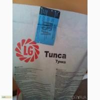 Семена подсолнечника Тунка, ЛГ5580, Мегасан (сертифицировано) Лимагрейн
