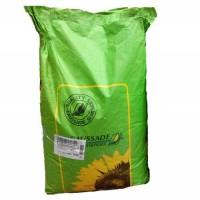 Продам семена подсолнечника Дюрбан