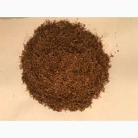 Продається відмінний натуральний тютюн Вірджинія, Хмельницкая обл