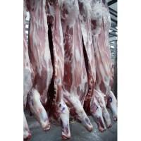Свинина, на натуральных кормах