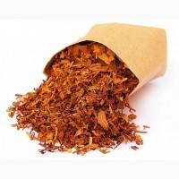 Покупаем табак разных сортов цена договорная -Звоните