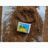 Продам табак мелкий фабричный без пыли