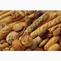 Продам Черствый хлеб смешаных сортов для корма животных