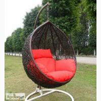 Кресло кокон. Стильная и популярная садовая качель Днепропетровск