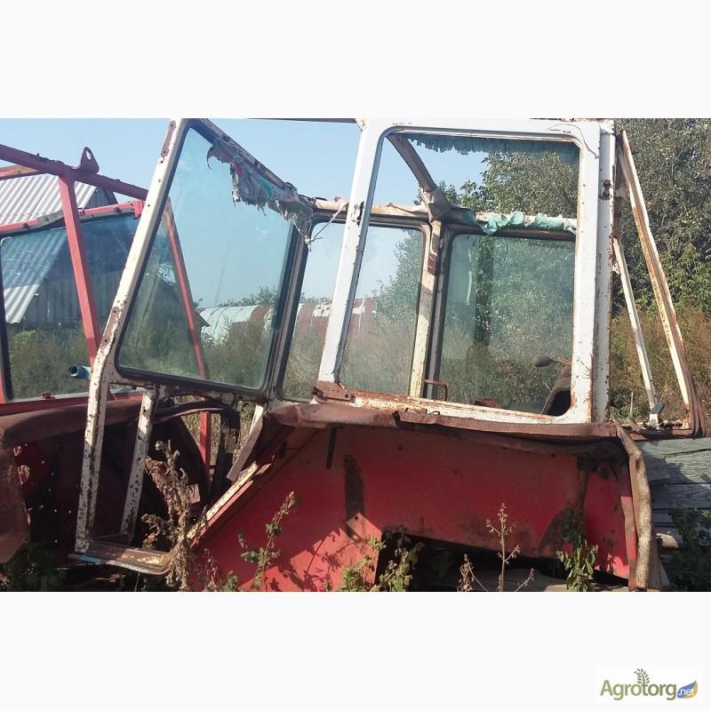 Куплю Трактор, Продам Тракторы в Луганске б/у. Агро.