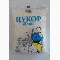 Сахар с доставкой по Киеву