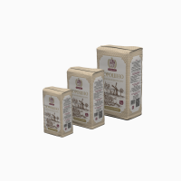 Продам муку пшеничную высшего сорта 1 кг, 2 кг и 5 кг