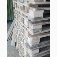 Продам піддони, палети деревяні 800х1200