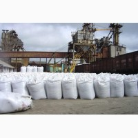 Продам удобрения карбамид КАС и селитру с доставкой