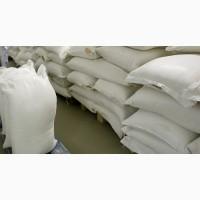 Мука пшеничная оптом напрямую с завода производителя