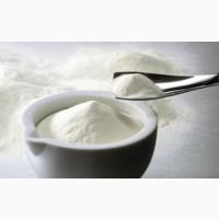 Продам сухое молоко 26% 1, 5%