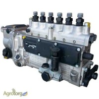 Продам топливный насос высокого давления ТНВД на А-01.