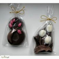 Шоколадные Подарки на 8 Марта