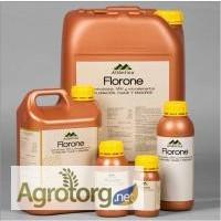 ФЛОРОН - биостимулятор цветения и плодоношения