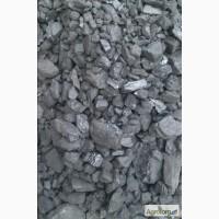 Предлагаем уголь для теплиц и котельных