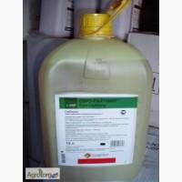 Гербицид Евро-Лайтнинг (аналог ВИТАЛАЙТ) 10л--- цена 6500 грн