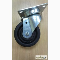 Продажа колес для пекарских шпилек