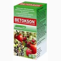 Бекотсон активатор завязывания овощей