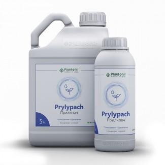 Мікродобриво Plantonit Prylypach