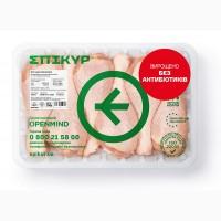 Продам мясо курине ТМ ЕПІКУР