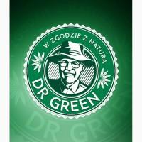 Добрива для листового підживлення – Універсальні DR GREEN Старт NP 12/60