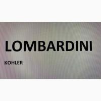 Запчастини до двигунів Lombardini LDW 2204 (МТЗ-422)