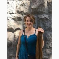 Хотите продать волосы дорого в Днепре от 35 см?Мы купим их дорого