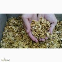 Срочно куплю - Бабочку светлую, св. пшеничную, 160-170 грн