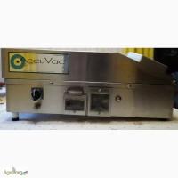 Вакцинатор пневматический Accu Vac