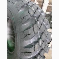 Шина 1220х400-533 (400/85-21) ИП-184 142 G