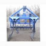 ГР-1, 9 глубокорыхлитель для трактора 80-100 л.с, Акция